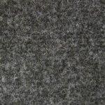 Marine Liner Colour Dark Grey