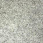 Marine Liner Colour Light Grey