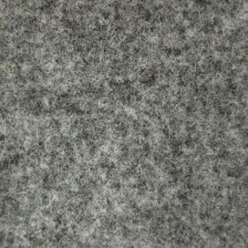 Marine Liner Mid Grey