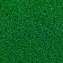 Colour Green