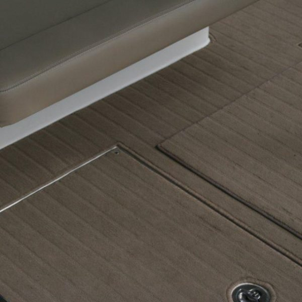 Perfect for all your boating flooring needs.