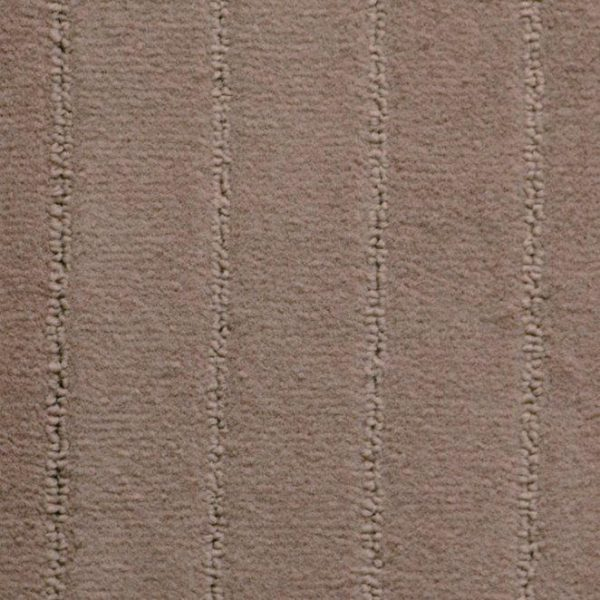 Marine Carpet Plank Chamois
