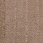 Marine Carpet Plank Colour Chamois