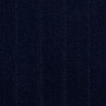 Marine Carpet Plank Colour Navy