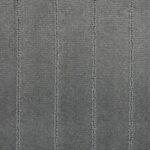 Marine Carpet Plank Colour Platinum
