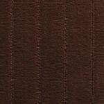 Marine Carpet Plank Colour Suede