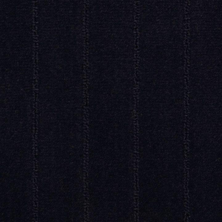 Marine Carpet Plank Navy