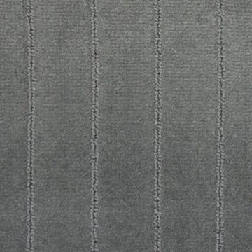 Marine Carpet Plank Platinum