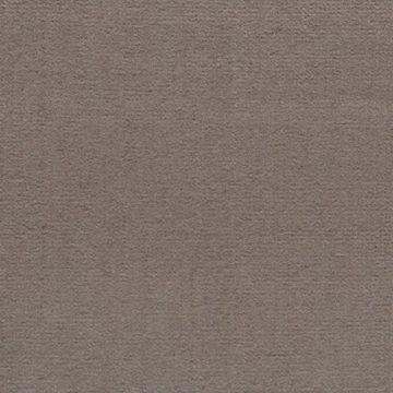 Marine Carpet Plush Chamois