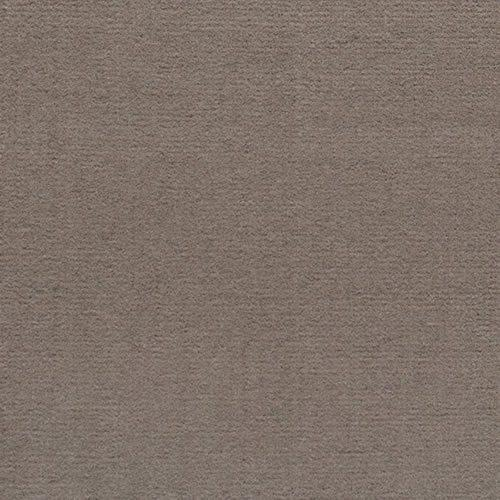 Marine Carpet Plush