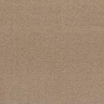 Marine Carpet Plush Colour Chamois