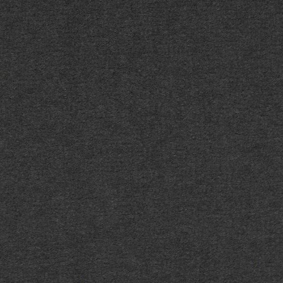 Marine Carpet Plush Colour Charcoal
