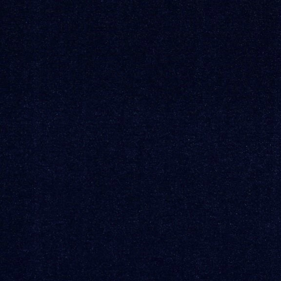Marine Carpet Plush Colour Navy