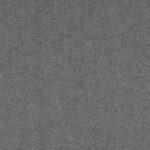 Marine Carpet Plush Colour Platinum