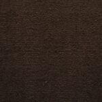Marine Carpet Plush Colour Suede
