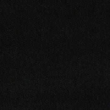 Marine Carpet Plush Graphite