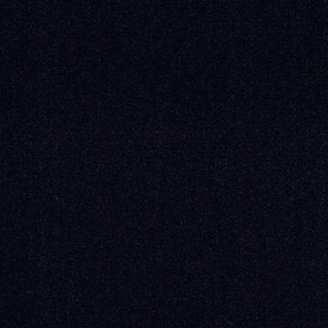 Marine Carpet Plush Navy