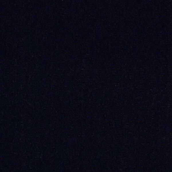 Marine Carpet Plush Colour Plush Navy