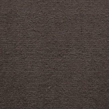 Marine Carpet Plush Suede