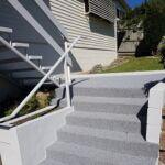 Marine-Carpet-Steps
