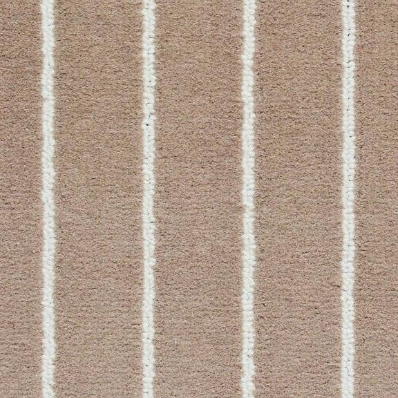 Marine Carpet Teak Chamois Cream