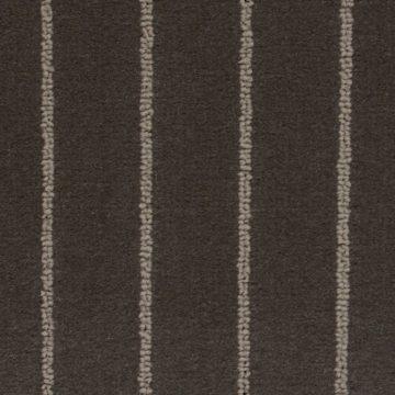 Marine Carpet Teak Suede Chamois
