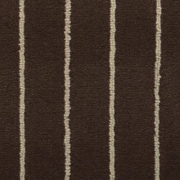 Marine Carpet Teak Suede Cream