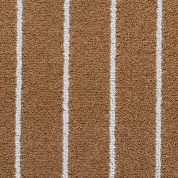 Marine Carpet Teak Colour Teak Cream