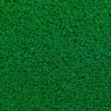 Marine Carpet Green