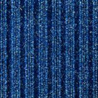 Outdoor Marine Carpet Ribbed Admiral