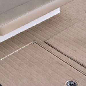 Marine Carpet Plank