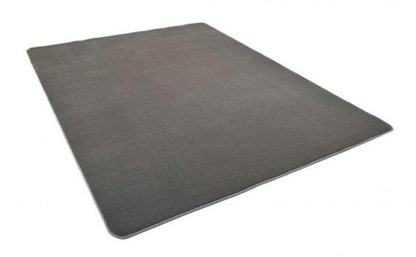 Marine Carpet Plush plush-platinum