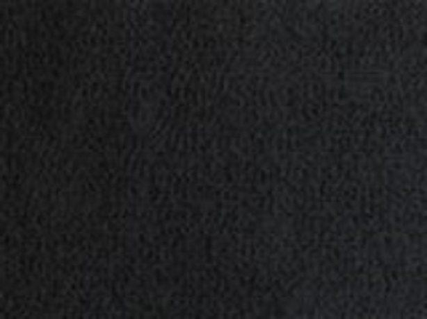 Marine Liner Black