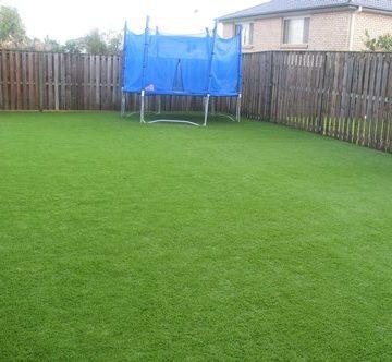 Grass Carpet Australian Made after grass