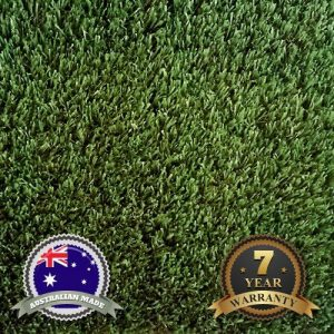 Synthetic Grass Carpet Oasis 30 Mm
