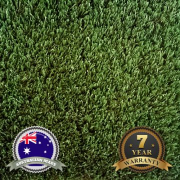 Synthetic Grass Carpet Oasis 30 mm oasis_featured