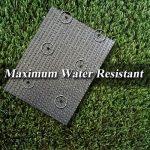 oasis_water-resistant Oasis 30 mm