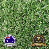 25mm Synthetic Grass Carpet