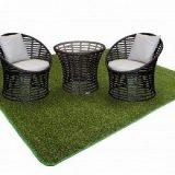 Outdoor Grass Mats