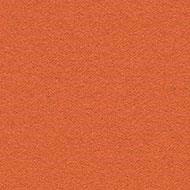 2211 tangerine zest