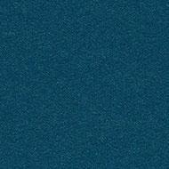 2214 blue berry