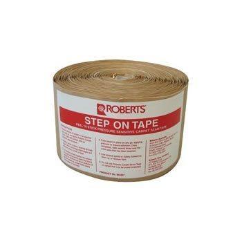 Carpet Joining Tape