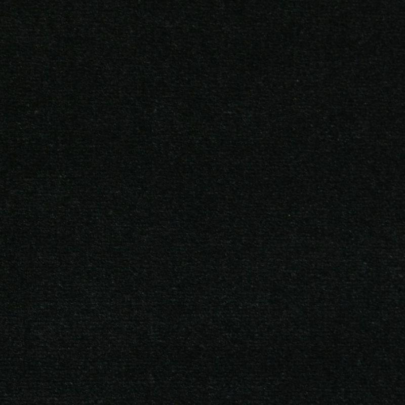 Plush Graphite