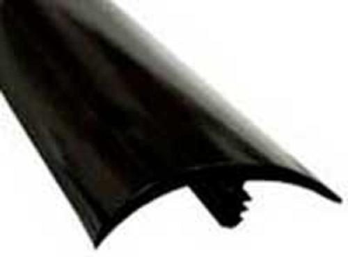 Trim Capping Colour Black