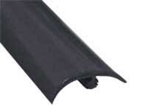 Trim Capping Colour Dark Grey