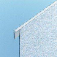Wall edge capping DT061