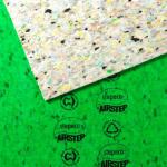 Foam Carpet Underlay | Carpet Underlay