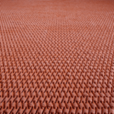 Commercial And Domestic Carpet Underlay