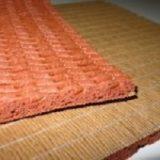 Prime Carpet Underlay