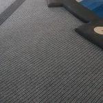 Boating Carpet